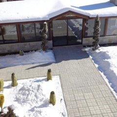 Отель Sveti Nikola Villas near Borovets Вилла фото 48