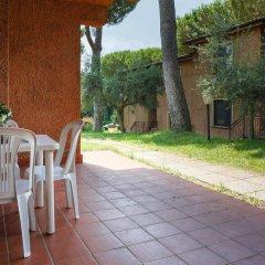 Отель Residence Il Paradiso Гуардисталло