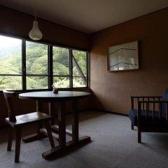 Hotel Itamuro 3* Стандартный номер фото 6