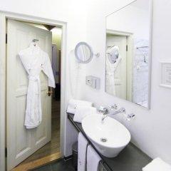The Three Sisters Hotel 5* Улучшенный номер с различными типами кроватей фото 12