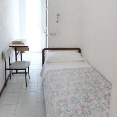 Mini Hotel 3* Номер Эконом с разными типами кроватей