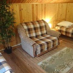 Гостиница Guest House Berezka в Тихвине отзывы, цены и фото номеров - забронировать гостиницу Guest House Berezka онлайн Тихвин сауна