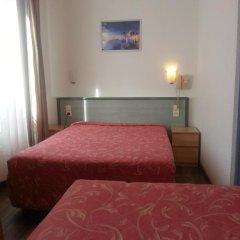 Отель Hôtel Saint-Hubert комната для гостей фото 21