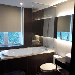 Отель Anise Hanoi 3* Стандартный номер с различными типами кроватей фото 2
