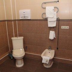 VIP Отель Клеопатра ванная фото 6