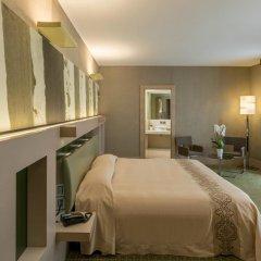 Отель Risorgimento Resort - Vestas Hotels & Resorts Лечче комната для гостей фото 6