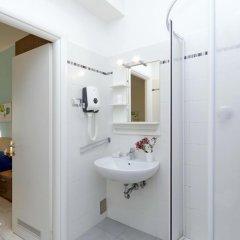 Отель I Pini di Roma - Rooms & Suites Стандартный номер с различными типами кроватей фото 23