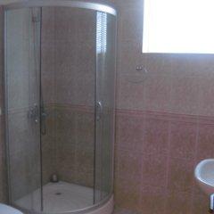 Апартаменты Vista Residence Apartments Апартаменты фото 5