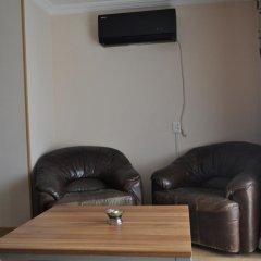 Hotel Your Comfort 2* Стандартный номер с различными типами кроватей фото 6
