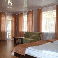 Гостиница Atlant Guest House в Анапе отзывы, цены и фото номеров - забронировать гостиницу Atlant Guest House онлайн Анапа комната для гостей фото 3