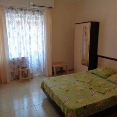Гостиница Guest house Vitol в Анапе отзывы, цены и фото номеров - забронировать гостиницу Guest house Vitol онлайн Анапа комната для гостей фото 4
