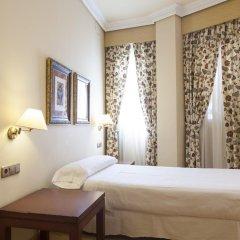 Отель Cervantes Испания, Севилья - отзывы, цены и фото номеров - забронировать отель Cervantes онлайн спа