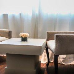 Отель Mogador MARINA 4* Номер категории Премиум с различными типами кроватей фото 7