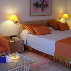 Гостиница Богородск 2* Студия с различными типами кроватей фото 4