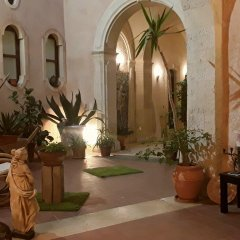 Отель Palazzo Gancia Италия, Сиракуза - отзывы, цены и фото номеров - забронировать отель Palazzo Gancia онлайн развлечения