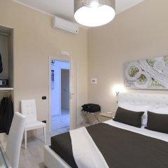 Отель Town House 57 3* Стандартный номер с различными типами кроватей фото 2