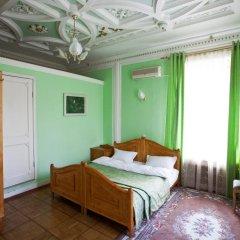 Гостиница Сергиевская 3* Люкс разные типы кроватей фото 7