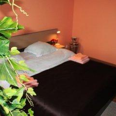 Гостиница Афины комната для гостей фото 5