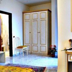Отель Alexander Palace Италия, Абано-Терме - 4 отзыва об отеле, цены и фото номеров - забронировать отель Alexander Palace онлайн комната для гостей