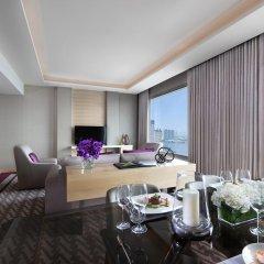 AVANI Riverside Bangkok Hotel в номере