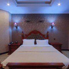 Отель Jannat Regency Стандартный номер фото 10