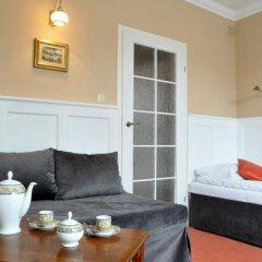 Отель American House Hennela 3* Стандартный номер с двуспальной кроватью фото 3