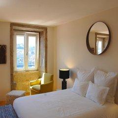 Отель Top Flat комната для гостей