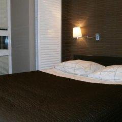 Отель Autobudget Apartments Platinum Towers Польша, Варшава - отзывы, цены и фото номеров - забронировать отель Autobudget Apartments Platinum Towers онлайн удобства в номере