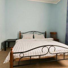 Гостиница MaxRealty24 Нижегородская 3 Апартаменты 2 отдельные кровати фото 17