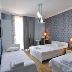 Отель Flamingo Group 4* Полулюкс с различными типами кроватей фото 10