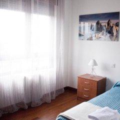 Отель Apartamentos Alday детские мероприятия фото 2
