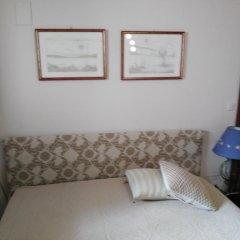 Отель B&B La Madonnina Сиракуза удобства в номере