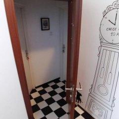 Отель Villa Antunovac интерьер отеля фото 3