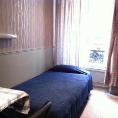 Hotel Des Arts Montmartre комната для гостей фото 2
