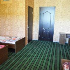 Отель Guria7 интерьер отеля