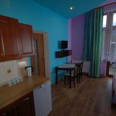 Отель Noctis Zakopane удобства в номере