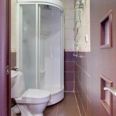 Гостиница РА на Невском 102 3* Номер Комфорт с 2 отдельными кроватями фото 7