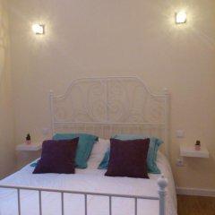 Отель Clérigos Ville Porto Rooms комната для гостей фото 3