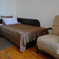 Гостиница Харьков 4* Номер Эконом разные типы кроватей