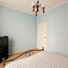 Гостиница MaxRealty24 Нижегородская 3 Апартаменты с 2 отдельными кроватями фото 6