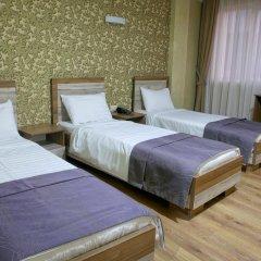 Отель Gureli 3* Стандартный номер фото 2