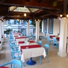 Soothe Hotel Турция, Калкан - отзывы, цены и фото номеров - забронировать отель Soothe Hotel онлайн питание фото 3