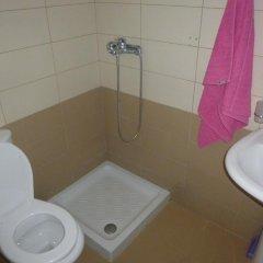Апартаменты Sulo Apartments ванная