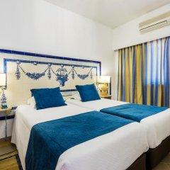 Отель Tropical Sol комната для гостей фото 4