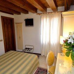 Hotel Orion 2* Номер категории Эконом с различными типами кроватей фото 2