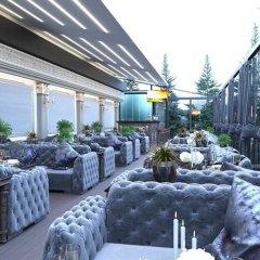Отель Grand Hotel Азербайджан, Баку - 8 отзывов об отеле, цены и фото номеров - забронировать отель Grand Hotel онлайн фото 8