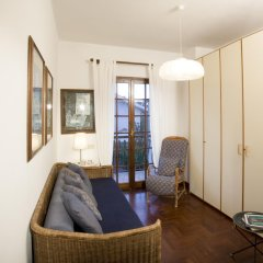 Отель Grottaferrata Cielo комната для гостей фото 2