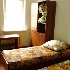 Гостиница Guest House Shemilovskaia комната для гостей