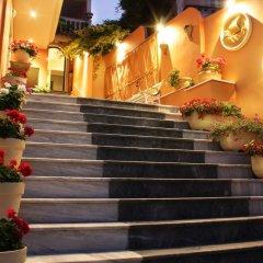Отель Mouse Island Греция, Корфу - отзывы, цены и фото номеров - забронировать отель Mouse Island онлайн фото 3