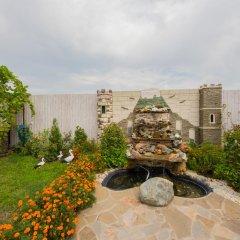 Гостиница Penaty Guest house в Анапе отзывы, цены и фото номеров - забронировать гостиницу Penaty Guest house онлайн Анапа